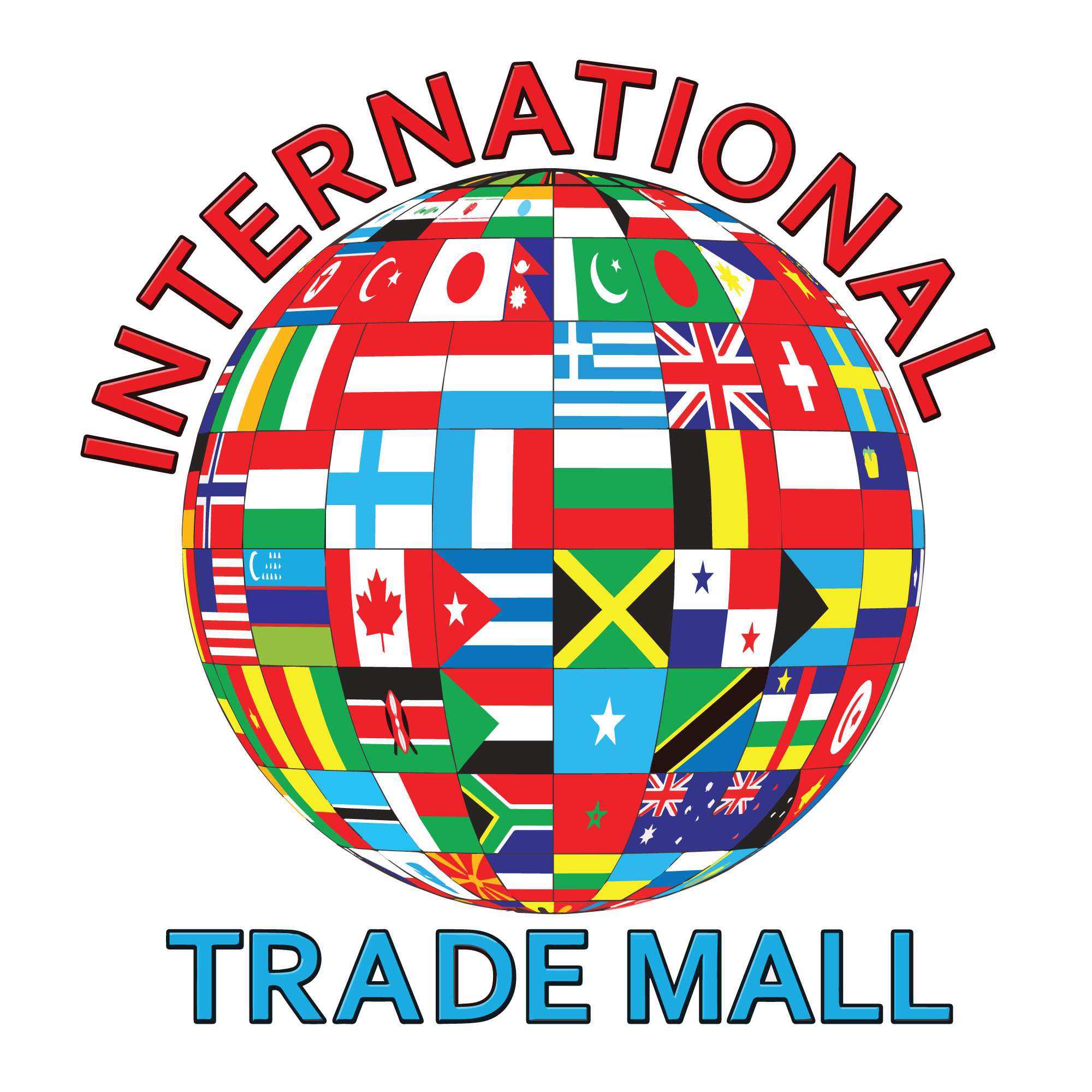 International Trade Mall