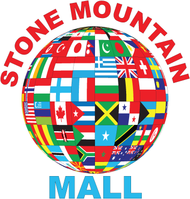Stone Mountain Mall